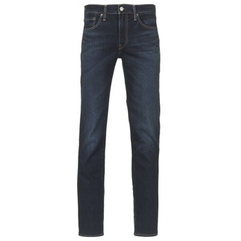material Men slim jeans Levi's 511 SLIM FIT Zebroid / Adapt