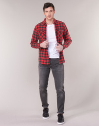 material Men slim jeans Levi's 511 SLIM FIT Headed / East