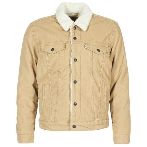 Lonsdale Hommes Veste Classic Men Jacket London Slim Fit S M L XL XXL 3xl
