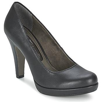 Court shoes Tamaris OTTILIE