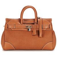 Handbags Mac Douglas BRYAN PYLA S