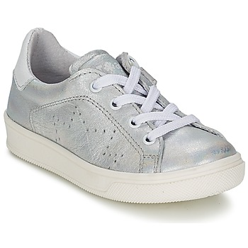 Low top trainers Acebo's GAILA