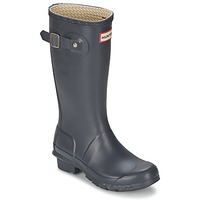 Wellington boots Hunter ORIGINAL JUNIORS