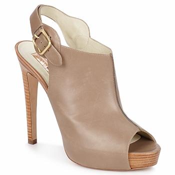 Shoes Women Low boots Rupert Sanderson LUCIDA FAWN