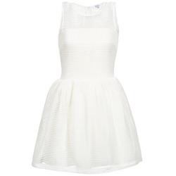Short Dresses Brigitte Bardot AGNES