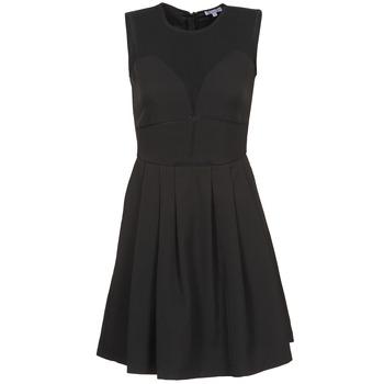 Short Dresses Brigitte Bardot ALEXANDRIE