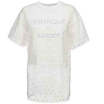 sweatpants Brigitte Bardot ANASTASIE