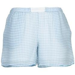 Shorts / Bermudas Brigitte Bardot ANGELIQUE