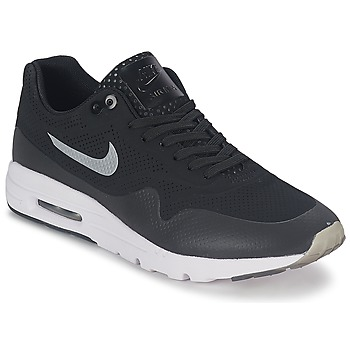 Low top trainers Nike AIR MAX 1 ULTRA MOIRE