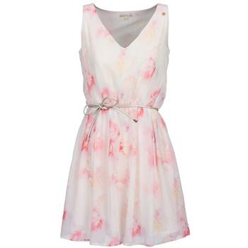Short Dresses Salsa DOREL
