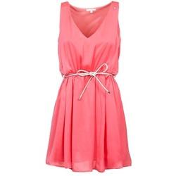 Short Dresses Salsa MENULA