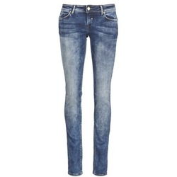 slim jeans Salsa SHAPE UP