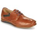 Shoes Men Derby shoes Fluchos