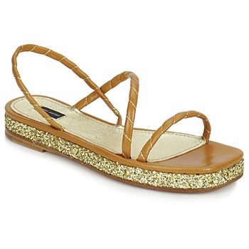 Sandals Marc Jacobs MJ16405