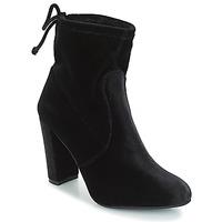 Shoes Women Ankle boots André PETRA Black