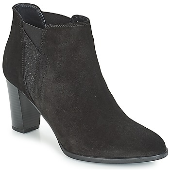 Shoes Women Ankle boots André ROSACE Black