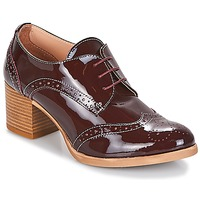 Shoes Women Court shoes André BIRMINGHAM Bordeaux
