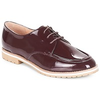 Shoes Women Derby shoes André CHARLELIE Bordeaux