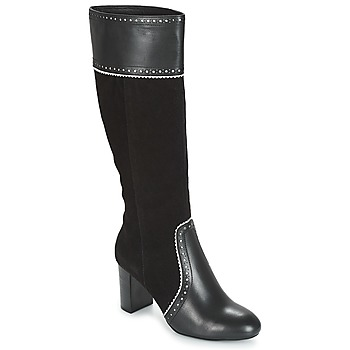 Shoes Women Boots André DOLORES Black