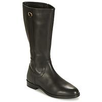 Shoes Women Boots André RINGO Black