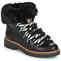Shoes Women Ankle boots André