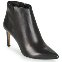 Shoes Women Ankle boots André FONDLY Black