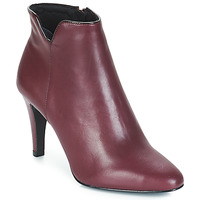 Shoes Women Ankle boots André FARA Bordeaux