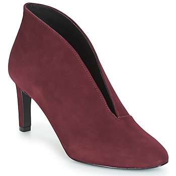 Shoes Women Court shoes André FILANE Bordeaux