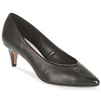 Shoes Women Court shoes André FREEDOM Black