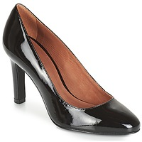Shoes Women Court shoes André FARWELL Black