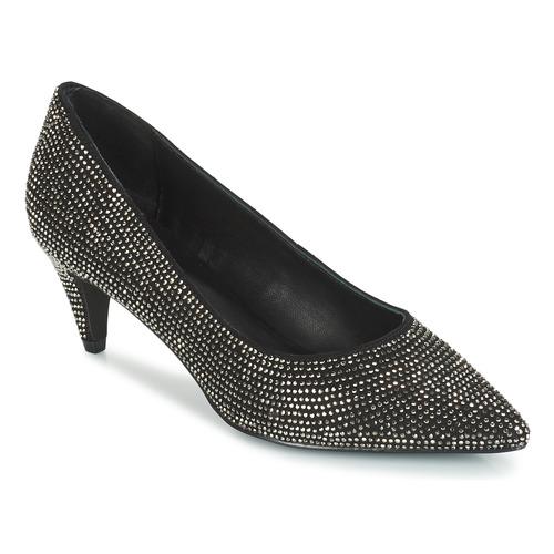 Shoes Women Court shoes André FELUCIA Black