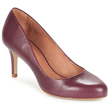 Shoes Women Court shoes André FLAVIE Bordeaux