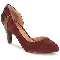 Shoes Women Court shoes André FREESIA Bordeaux