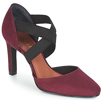 Shoes Women Court shoes André FIONA Bordeaux