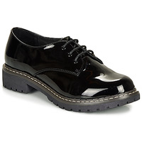 Shoes Women Derby shoes André NEBULEUSE Black
