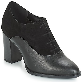 Shoes Women Court shoes André FEI Black