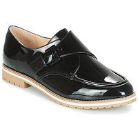 Shoes Women Derby shoes André ACHILLE Black