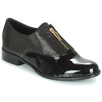 Shoes Women Derby shoes André AURELIE Black