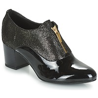 Shoes Women Court shoes André ALISON Black
