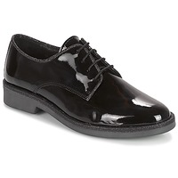 Shoes Women Derby shoes André COOL Black