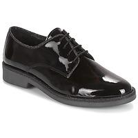 Shoes Women Derby shoes André COOL Black
