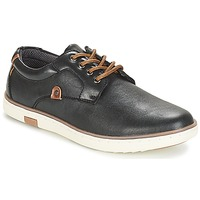 Shoes Men Derby shoes André TRAME Marine