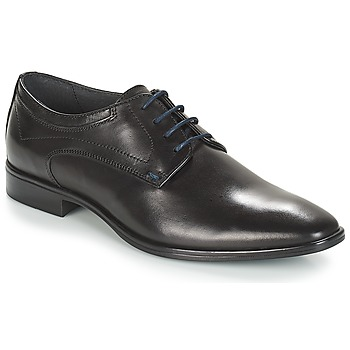 Shoes Men Derby shoes André CARIOUX Black