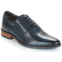 Shoes Men Brogue shoes André LISTING Blue