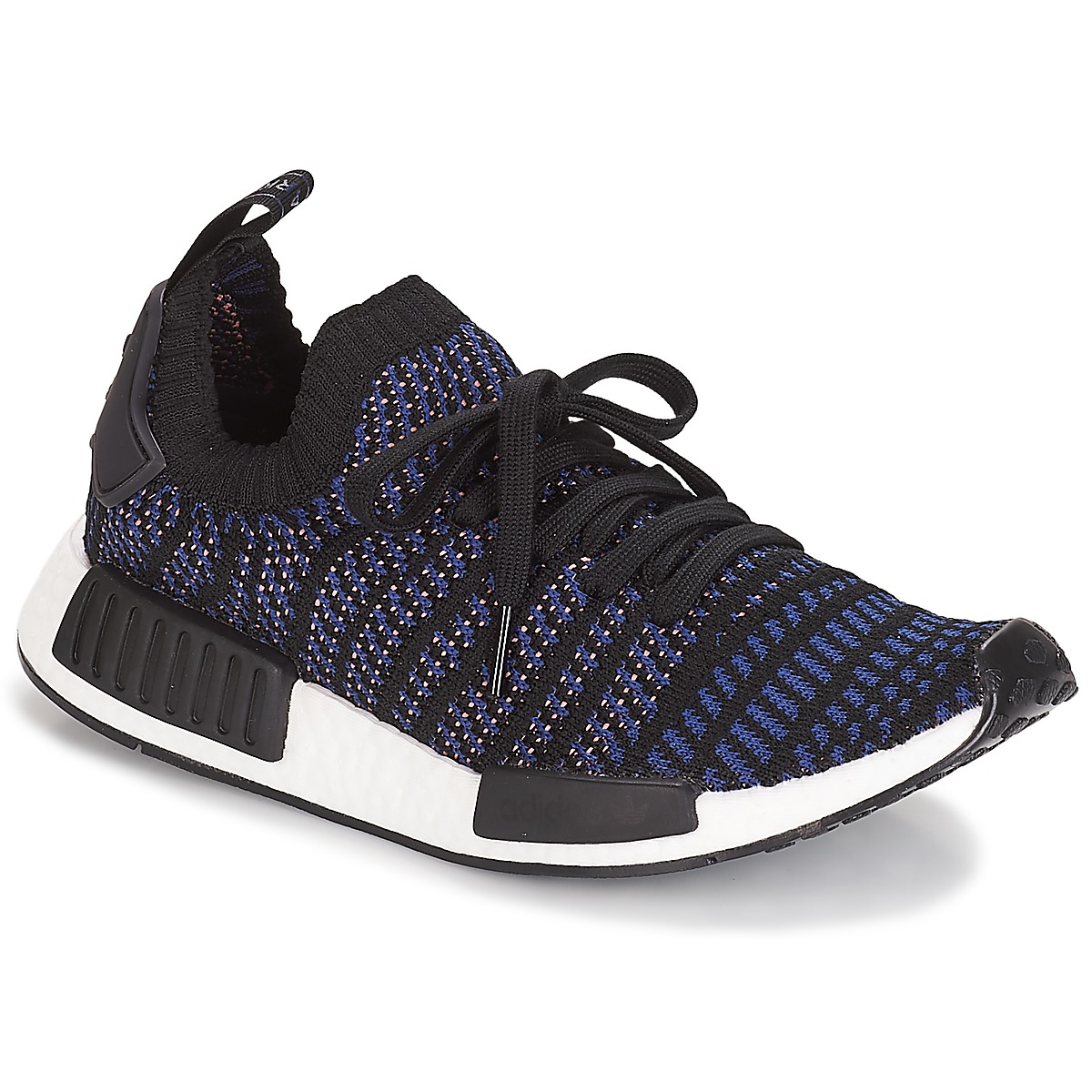 adidas nmd r1 stlt pk price