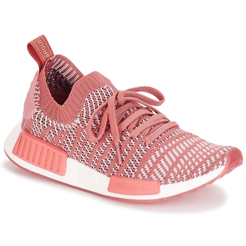 adidas nmd r1 stlt pk womens