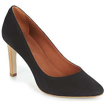Shoes Women Court shoes André MANUELA Black