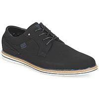 Shoes Men Derby shoes André MARCEL Black