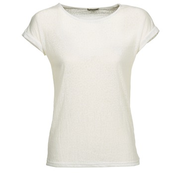 short-sleeved t-shirts Best Mountain SOLI