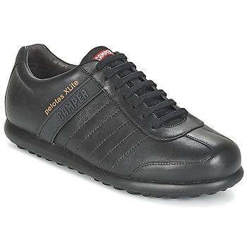 Derby shoes Camper PELOTAS XLITE